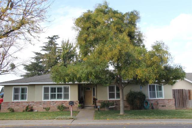 2120 Jordanollo Street, Escalon, CA 95320 (MLS #17067602) :: The Del Real Group