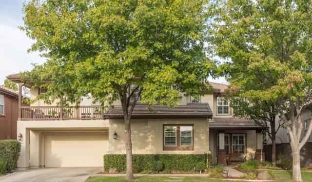 1505 Grey Owl Circle, Roseville, CA 95661 (MLS #17067605) :: Brandon Real Estate Group, Inc