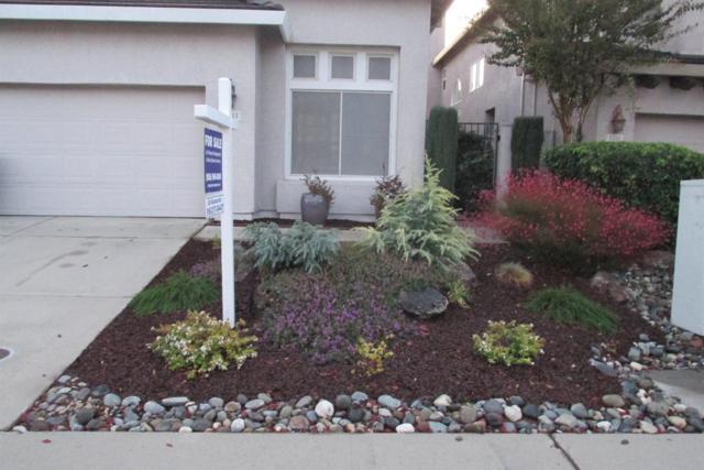 5312 Delta Drive, Rocklin, CA 95765 (MLS #17067612) :: Brandon Real Estate Group, Inc