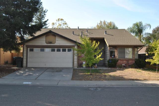 4253 N Country Drive, Antelope, CA 95843 (MLS #17067832) :: Keller Williams - Rachel Adams Group