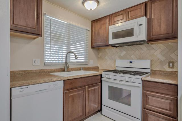 4275 Cedarwood Street, Rocklin, CA 95677 (MLS #17069433) :: Keller Williams - Rachel Adams Group