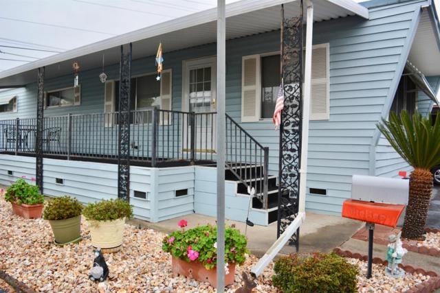 478 Oleander View Way, Rancho Cordova, CA 95670 (MLS #17071892) :: Keller Williams - Rachel Adams Group