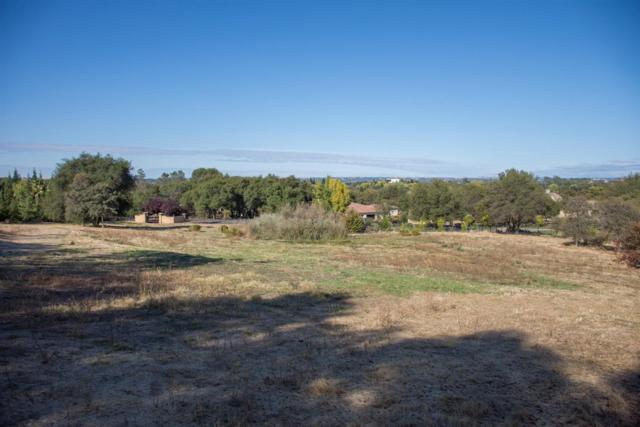 5720 Monte Claire Lane, Loomis, CA 95650 (MLS #17072441) :: Keller Williams - Rachel Adams Group
