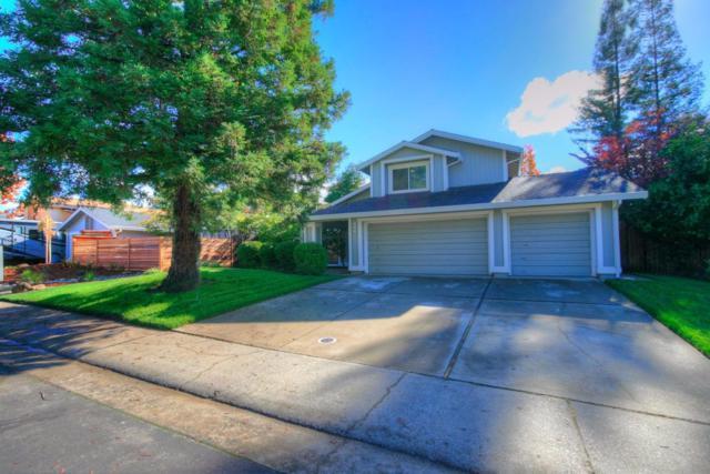 111 Blakeslee Way, Folsom, CA 95630 (MLS #17072605) :: Keller Williams - Rachel Adams Group