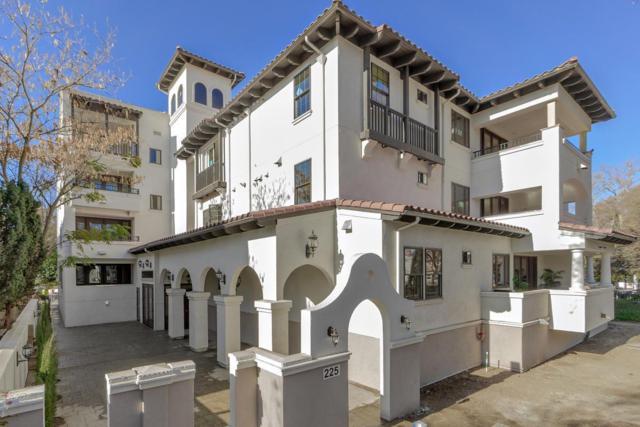 225 B Street #10, Davis, CA 95616 (MLS #17072676) :: Keller Williams - Rachel Adams Group