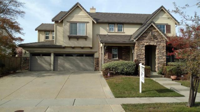 4676 Cattalo Way, Roseville, CA 95747 (MLS #17073304) :: Keller Williams - Rachel Adams Group
