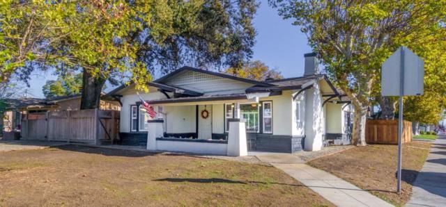 2480 6th Street, Hughson, CA 95326 (MLS #17073406) :: The Del Real Group