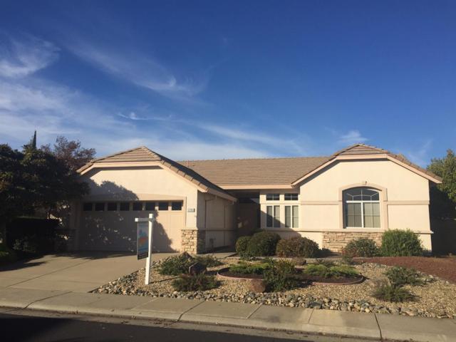 5393 Angelrock Loop, Roseville, CA 95747 (MLS #17073565) :: REMAX Executive