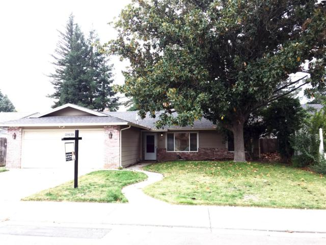 1315 Bunker, Manteca, CA 95337 (MLS #17073582) :: The Del Real Group