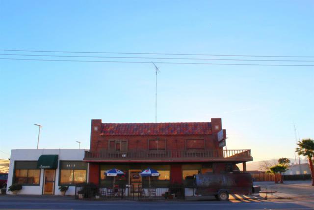 8615 State Highway 33, Westley, CA 95387 (MLS #17073881) :: Keller Williams - Rachel Adams Group