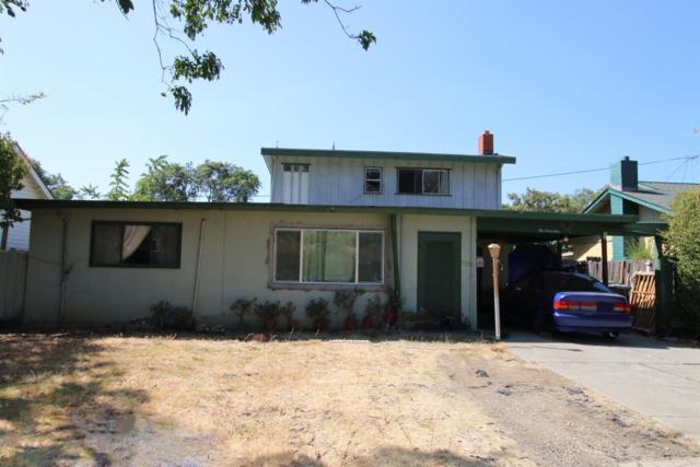 1049 2nd Street, Fairfield, CA 94533 (MLS #17074608) :: REMAX Executive