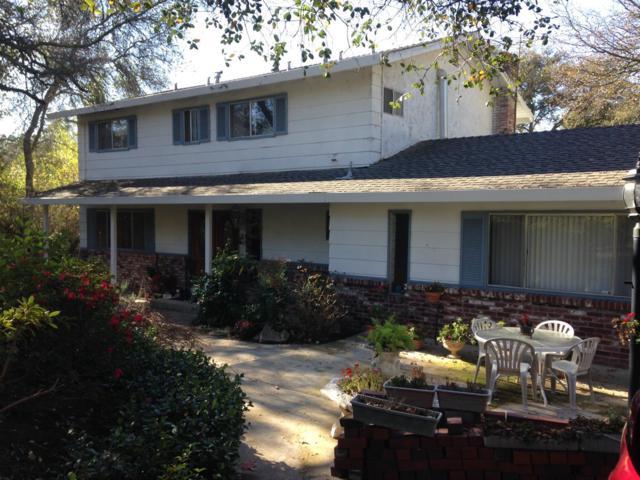 8377 Midland Road, Granite Bay, CA 95746 (MLS #17075517) :: Keller Williams Realty