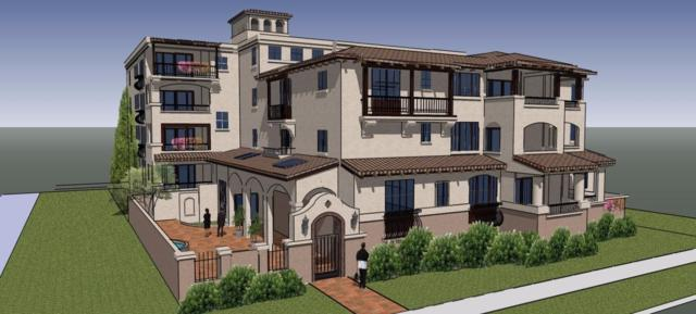225 B Street #12, Davis, CA 95616 (MLS #17075535) :: Keller Williams - Rachel Adams Group