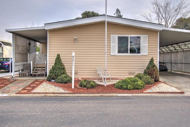 12 Temple, Sacramento, CA 95727 (MLS #17075731) :: Keller Williams - Rachel Adams Group