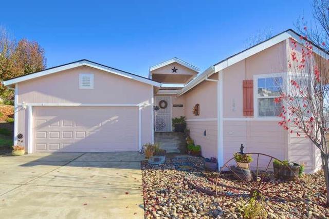 20 Rollingwood Drive #194, Jackson, CA 95642 (MLS #17075766) :: Keller Williams - Rachel Adams Group