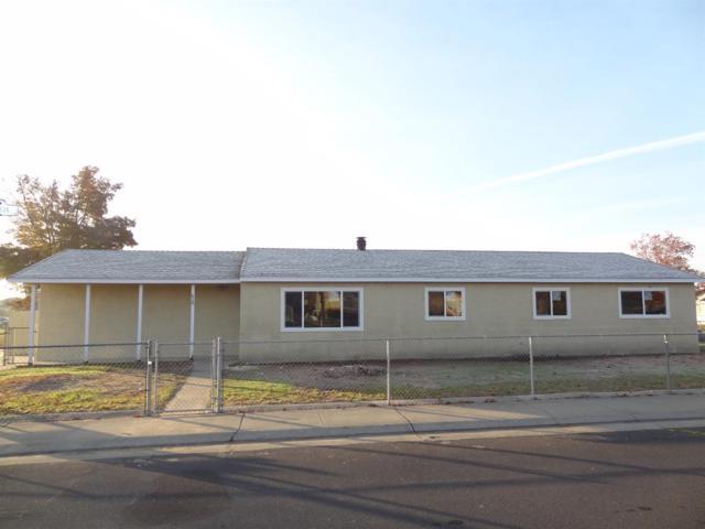 620 Somoa Lane, Lathrop, CA 95330 (MLS #17076109) :: REMAX Executive