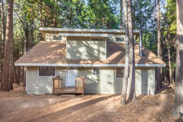 5518 Poppy Road, Pollock Pines, CA 95726 (MLS #17076253) :: Keller Williams Realty