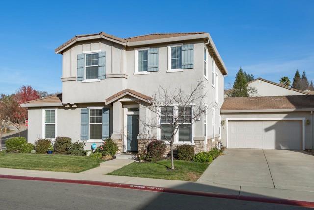 692 Humbert Street, Folsom, CA 95630 (MLS #17076500) :: Keller Williams Realty