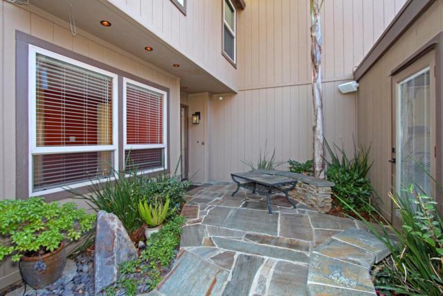 3846 Riva Ridge Drive, Fair Oaks, CA 95628 (MLS #17076564) :: Keller Williams Realty
