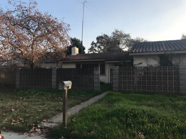 2748 Topeka Street, Riverbank, CA 95367 (MLS #17076705) :: REMAX Executive