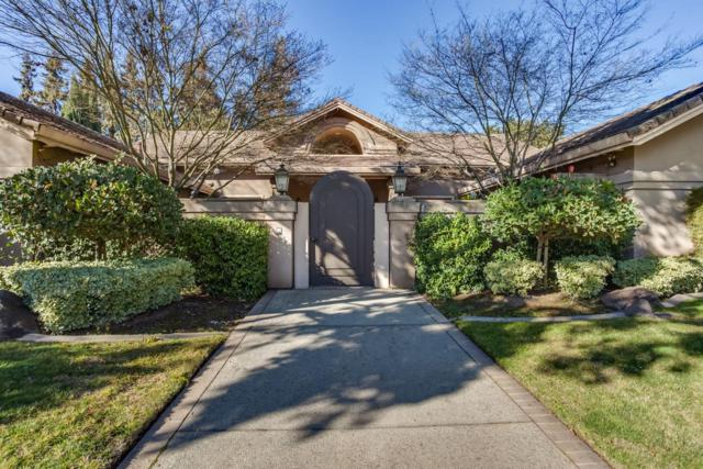 1505 Rockhaven Drive, Modesto, CA 95356 (MLS #17077387) :: The MacDonald Group at PMZ Real Estate