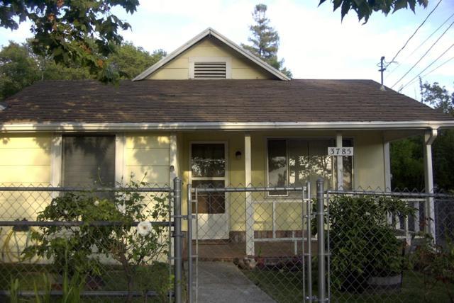 3785 Taylor Road, Loomis, CA 95650 (MLS #17078059) :: Keller Williams - Rachel Adams Group