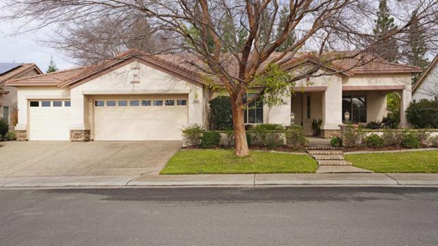 1066 Stone Pine Lane, Lincoln, CA 95648 (MLS #17078551) :: Keller Williams - Rachel Adams Group