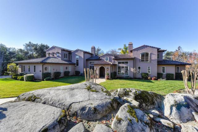 5721 Avenida Robles, Granite Bay, CA 95746 (MLS #18000675) :: Keller Williams - Rachel Adams Group
