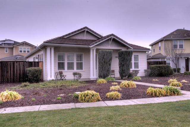 9456 Vintner Circle, Patterson, CA 95363 (MLS #18001731) :: The Del Real Group