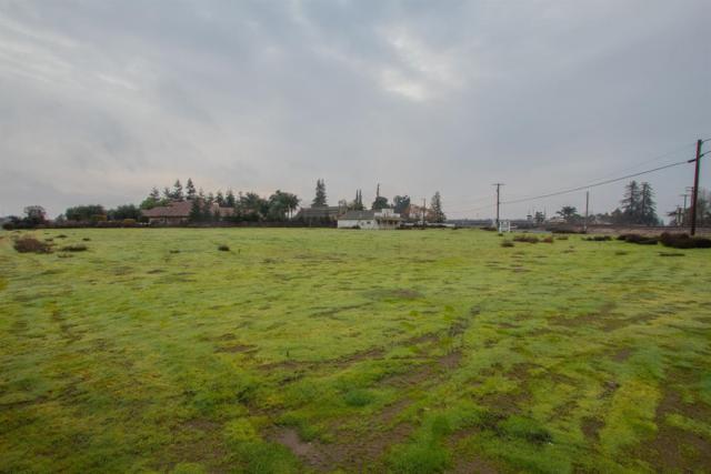 3100 Santa Fe Avenue, Hughson, CA 95326 (MLS #18001763) :: REMAX Executive