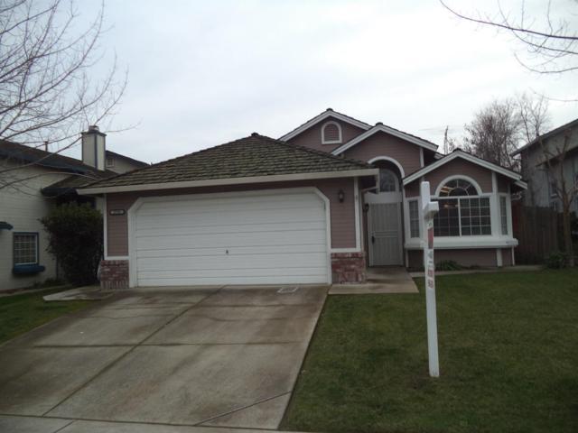 3720 Pine Hollow Way, Antelope, CA 95843 (MLS #18002288) :: Keller Williams - Rachel Adams Group