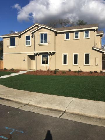 5576 Hawes Way, Rocklin, CA 95677 (MLS #18003537) :: Gabriel Witkin Real Estate Group