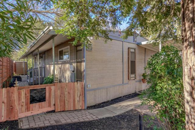 3 Outer Circle, Davis, CA 95618 (MLS #18003734) :: Keller Williams - Rachel Adams Group
