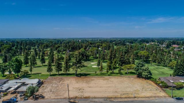 0 Country Club Drive, Modesto, CA 95356 (MLS #18003991) :: NewVision Realty Group