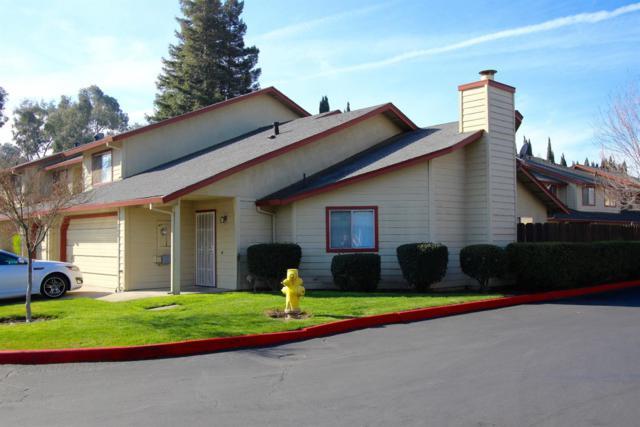 208 Tiffany Circle, Ripon, CA 95366 (MLS #18006371) :: Keller Williams - Rachel Adams Group