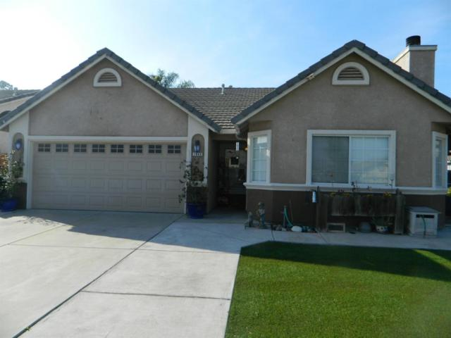 1943 Cole Court, Hughson, CA 95326 (MLS #18006508) :: The Del Real Group