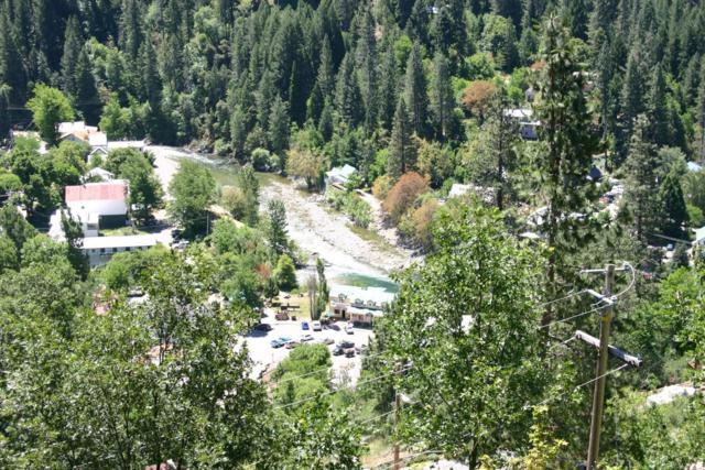 140 Ponta Ranch Road, Downieville, CA 95936 (MLS #18006556) :: Heidi Phong Real Estate Team