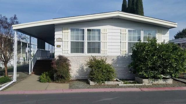 3503 Elite Drive, Sacramento, CA 95823 (MLS #18006818) :: Keller Williams - Rachel Adams Group