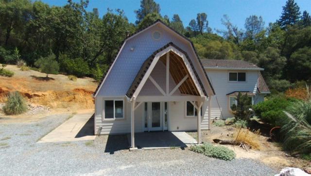 13804 June Way, Jackson, CA 95642 (MLS #18007192) :: Keller Williams - Rachel Adams Group