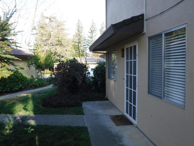 1803 Fremont Court #2, Davis, CA 95618 (MLS #18007303) :: Keller Williams - Rachel Adams Group