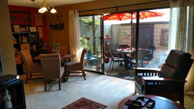 2202 Woodside Lane #3, Sacramento, CA 95825 (MLS #18007391) :: Keller Williams - Rachel Adams Group