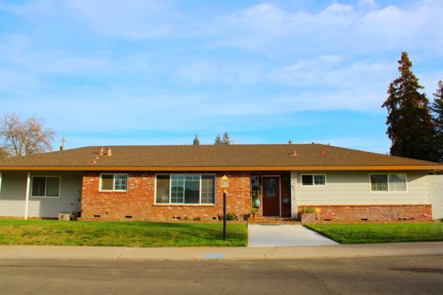 6927 Arrowwood Court, Riverbank, CA 95367 (MLS #18008056) :: The Del Real Group