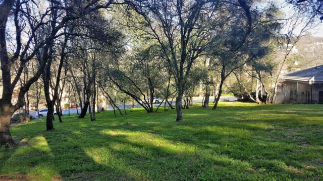 6040 Aldea Dr, El Dorado Hills, CA 95762 (MLS #18009049) :: Heidi Phong Real Estate Team