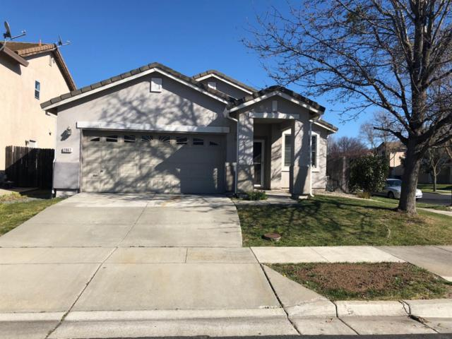 2967 Anacapa Island, West Sacramento, CA 95691 (MLS #18009901) :: Keller Williams - Rachel Adams Group
