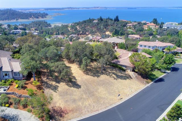602 Lakecrest Drive, El Dorado Hills, CA 95762 (MLS #18010493) :: The Del Real Group