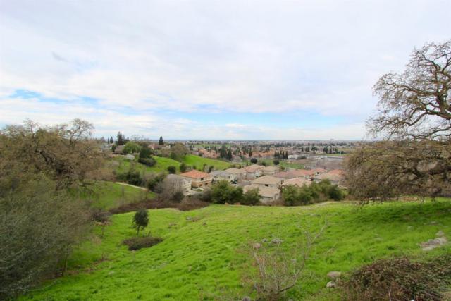 3323 Stanford Village Court, Rocklin, CA 95765 (MLS #18010580) :: Keller Williams - Rachel Adams Group