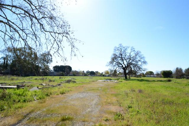 6140 Lemon Hill Avenue, Sacramento, CA 95824 (MLS #18011662) :: Keller Williams - Rachel Adams Group