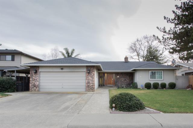 100 Redwood Drive, Woodland, CA 95695 (MLS #18011669) :: Dominic Brandon and Team