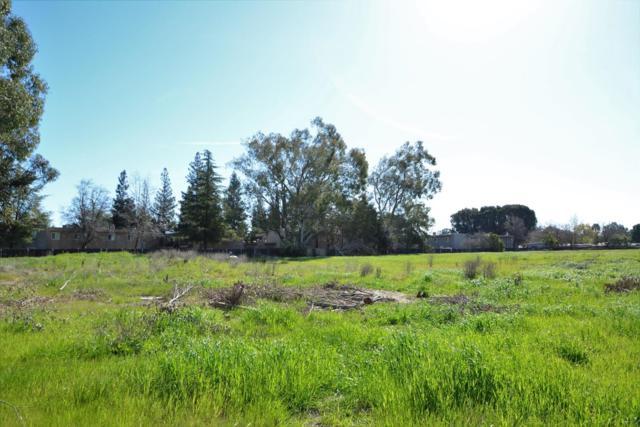 6150 Lemon Hill Avenue, Sacramento, CA 95824 (MLS #18011679) :: Keller Williams - Rachel Adams Group