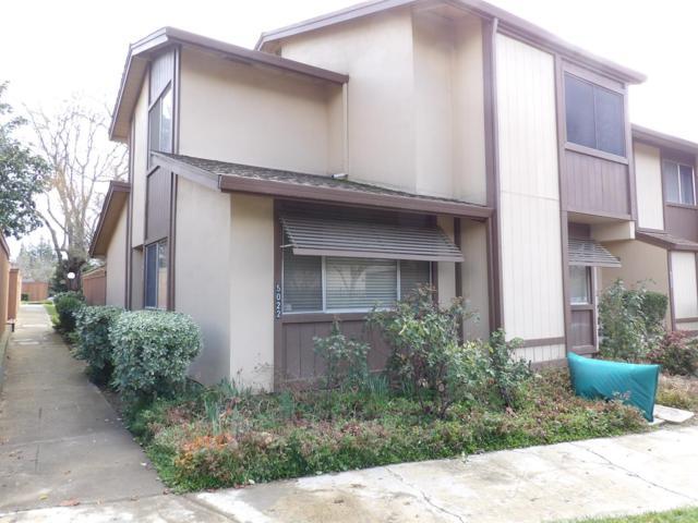 5022 Hackberry Lane, Sacramento, CA 95841 (MLS #18012797) :: Keller Williams - Rachel Adams Group